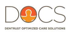 DOCS_sponsors