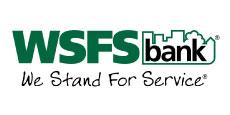 wsfs_sponsors
