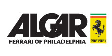 algar_sponsors