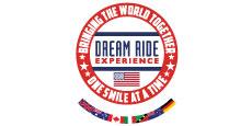 dreamride_sponsors