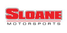 sloane_sponsors
