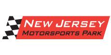 NJ_mototsports_sponsors