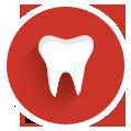 icon-oral-health
