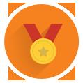 icon-scholarship