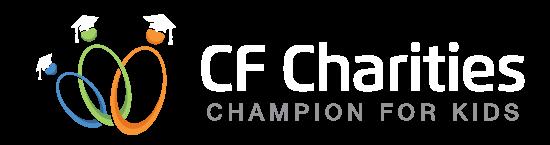 CF CHARITIES