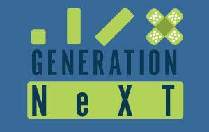 gen_next_areas_of_service