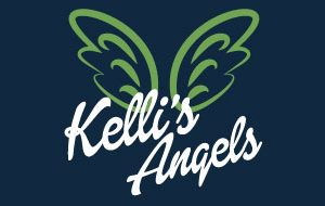 kellis_angels_areas_of_service