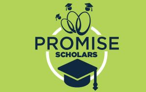 promise_scholars_areas_of_service